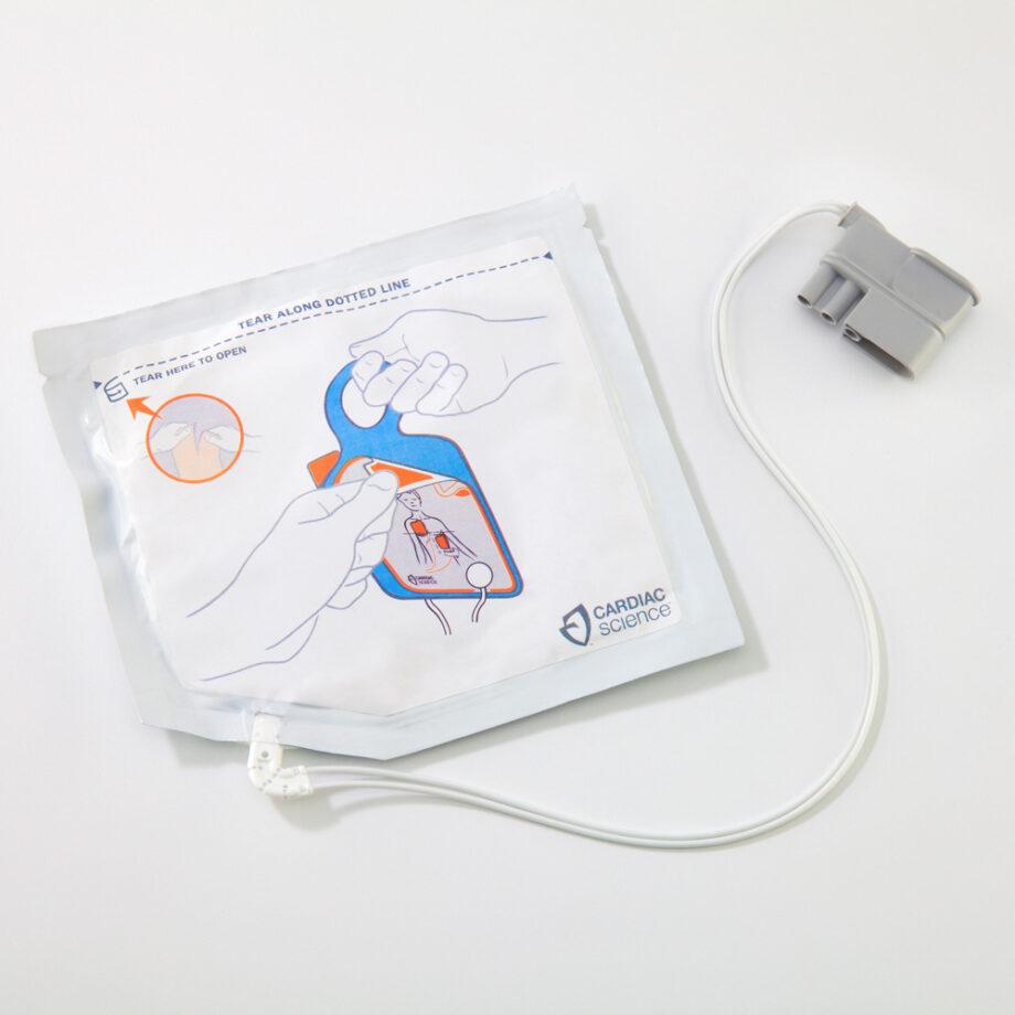elektroder-till-G5