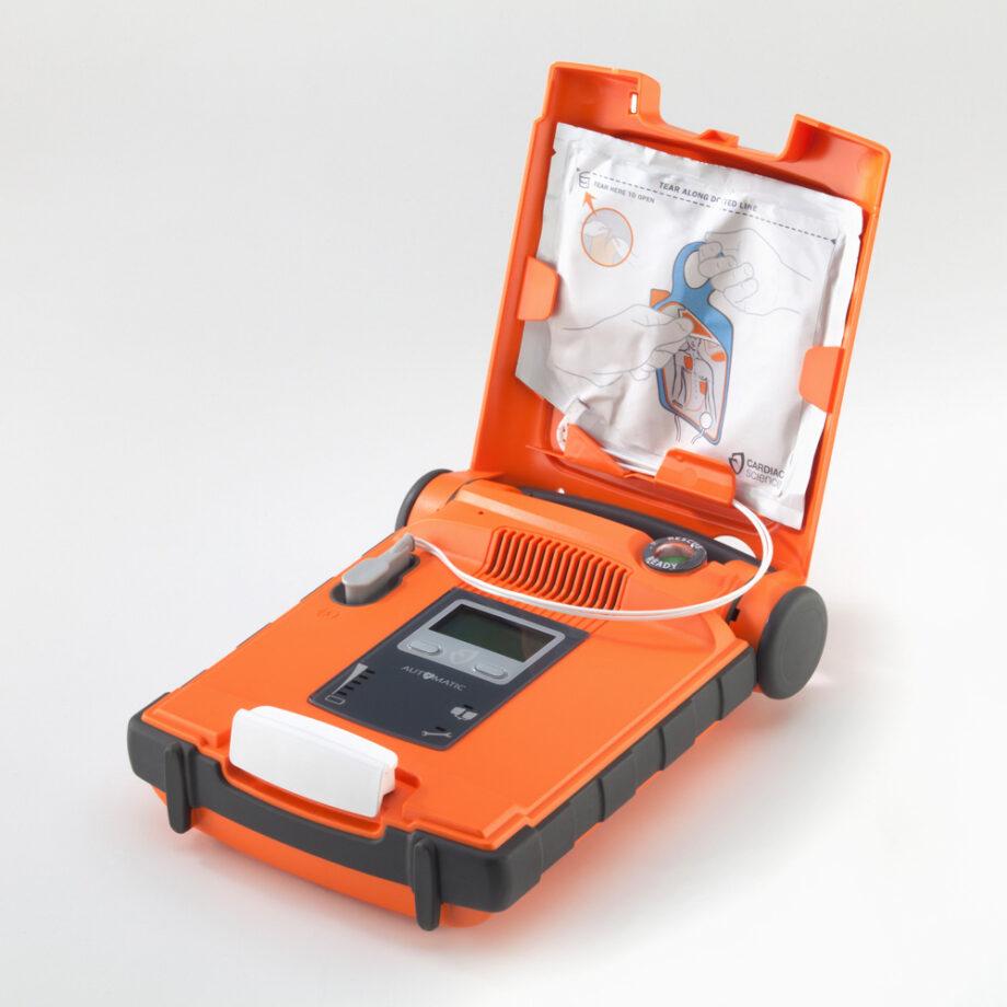 powerheart-G5-helautomatisk-hjartstartare1